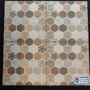 Info Keramik Lantai Kamar Mandi Asia Tile Roxy 20x20 Cm Kw1 Katalog.or.id