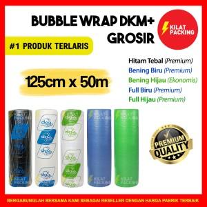 Katalog Buble Wrap Bubble Wrap Katalog.or.id