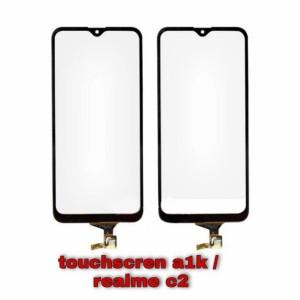 Info Realme C2 Vs A3s Katalog.or.id