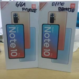 Harga Redmi Note 10 Pro Katalog.or.id