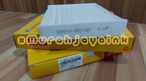 Katalog Kabin Cabin Filter Saringan Udara Ac Avanza Xenia Rush Terios Asli Ori Katalog.or.id