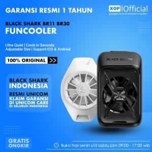 Info Realme C2 Olx Semarang Katalog.or.id
