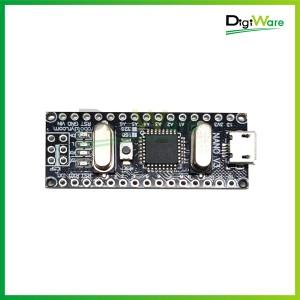 Katalog Arduino Nano V3 0 Clone Driver Ch340 Katalog.or.id