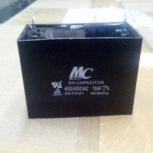 Harga Kapasitor Kulkas Ac Genset Dll Alumunium Case 30uf 450v Ac Katalog.or.id