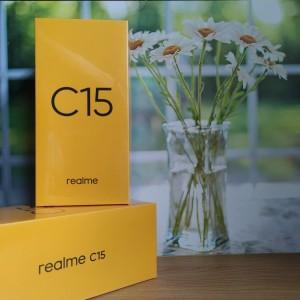 Harga Realme C2 Emmc Pinout Katalog.or.id