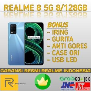 Harga Realme 8 8 128gb Katalog.or.id