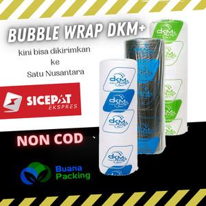 Harga Buble Wrap Bubble Wrap Katalog.or.id