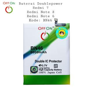 Info Xiaomi Redmi 7 Note Gsm Katalog.or.id