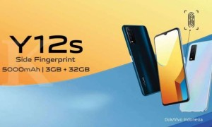 Harga Infinix Smart 3 2gb Ram Katalog.or.id