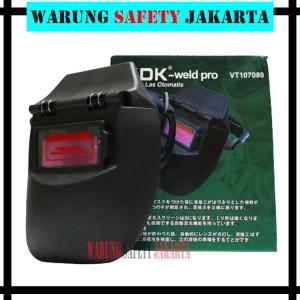 Harga Bup Kedok Topeng Helm Las Katalog.or.id