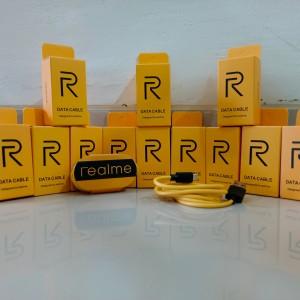 Harga Realme C2 Network Problem Katalog.or.id
