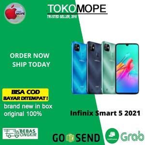 Info Jual Infinix Smart 3 Katalog.or.id