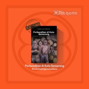Katalog Oper Over Kredit Rumah Perumahan Kota Jambi Katalog.or.id