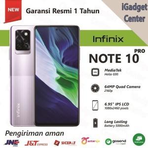 Katalog Infinix Smart 3 Plus White Colour Katalog.or.id