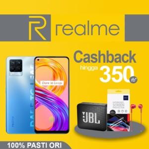 Katalog Realme 8 Pro 8gb Katalog.or.id