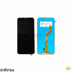 Harga Infinix Smart 3 And Smart 3 Plus Katalog.or.id