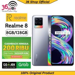 Katalog Realme 8 8 128gb Katalog.or.id