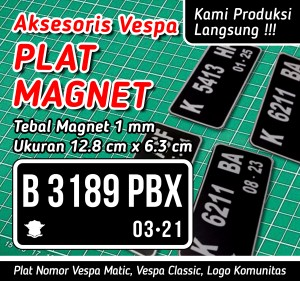 Katalog Roller Kawahara Racing Piaggio Vespa 9 Gram 9g Katalog.or.id