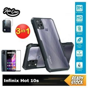 Harga Infinix Smart 3 In Price Pakistan Katalog.or.id