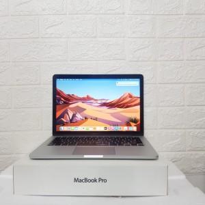 Harga Ram Macbook Pro Imac Katalog.or.id