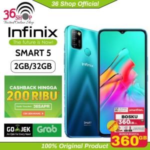 Info Infinix Smart 3 Konga Price Katalog.or.id