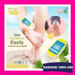 Harga Everwhite Smooth Axillary Cream Pemutih Ketiak Lutut Siku Katalog.or.id