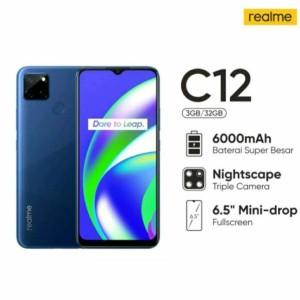 Katalog Realme C2 Ram 3 Spesifikasi Katalog.or.id