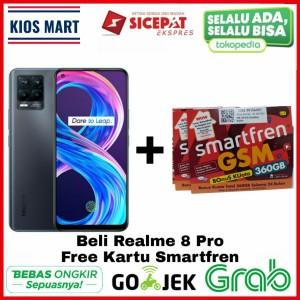 Harga Realme 8 Pro Ram Katalog.or.id