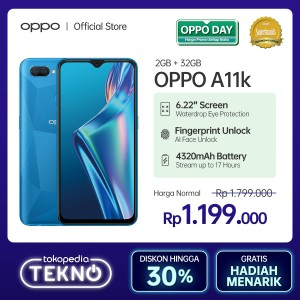 Info Oppo A9 Olx Semarang Katalog.or.id