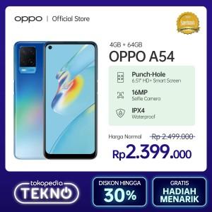 Katalog Oppo A9 Olx Semarang Katalog.or.id