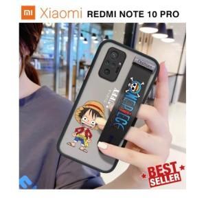 Katalog Casing Hp Xiaomi Tali Katalog.or.id