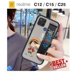 Harga Realme C2 Tema Katalog.or.id