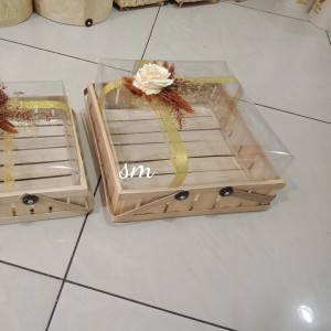 Info Kotak Hantaran Seserahan Mute Pita Isi 4 Murah Katalog.or.id