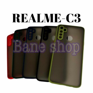 Harga Xiaomi Realme C3 Katalog.or.id