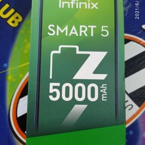 Info Infinix Smart 3 Vs Katalog.or.id