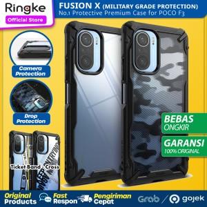 Katalog Original Ringke Fusion X Katalog.or.id