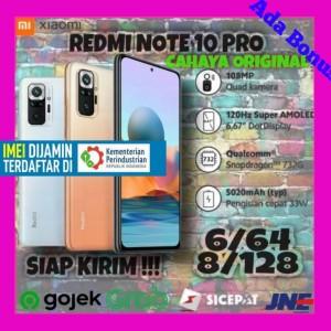 Katalog Xiaomi Redmi 7 Pro 4 64 Katalog.or.id