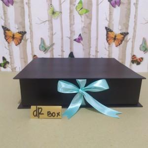 Katalog Kotak Kado Box Kado L 30x20x6 Kotak Kemasan Bungkus Hadiah Souvenir Katalog.or.id