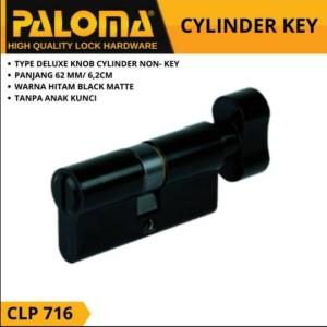 Katalog Silinder Kunci Pintu 6cm Depan Pakai Kunci Dalam Putar Knob Kodai Katalog.or.id
