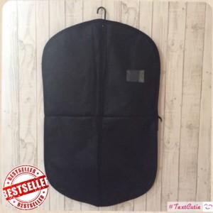 Harga cover jas sarung jas bungkus   HARGALOKA.COM