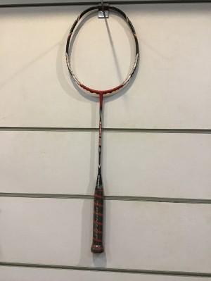 Harga raket badminton dunlop gforce | HARGALOKA.COM