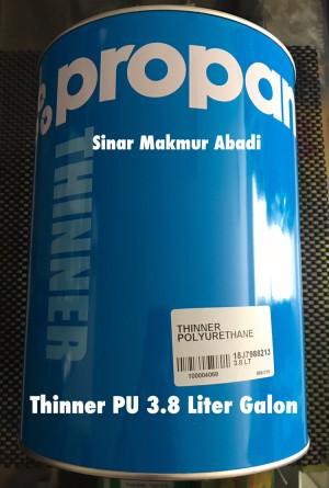 Katalog Thiner Tiner Hg 1l Tiner Untuk Cat Nc Dan Pu Katalog.or.id