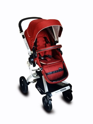 Harga type baru kereta dorong bayi stroller cocolatte cl n 2120 quantum   | HARGALOKA.COM