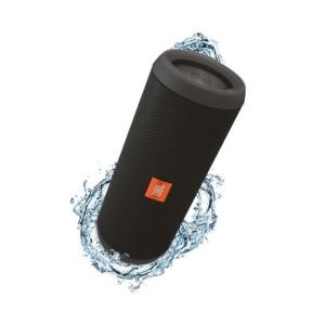 Harga jbl flip 3 bluetooth | HARGALOKA.COM