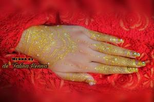 Harga jasa white henna wedding | HARGALOKA.COM