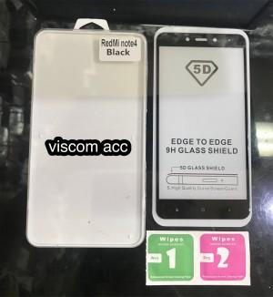 Katalog Tempered Glass For Xiaomi Katalog.or.id