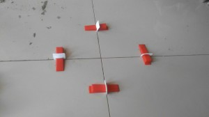 Katalog Tile Leveling 1 5mm Tile Spacer Untuk Leveling Perata Tinggi Granit Katalog.or.id