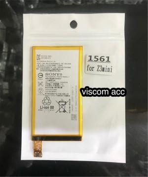 Info Baterai Original Sony Xperia Katalog.or.id
