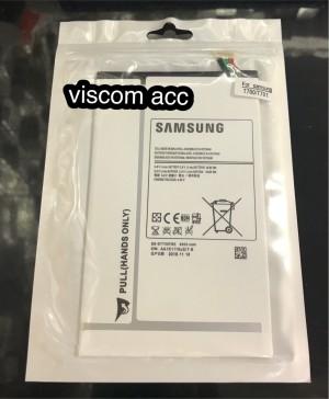 Harga baterai samsung t700 t705 tab s 8inch | HARGALOKA.COM