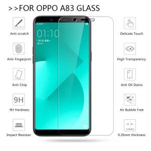 Harga Temperglass Tempered Glass Oppo Katalog.or.id